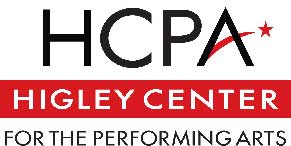 Higley Center Logo